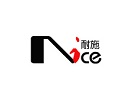 Yancheng Nice Electric Heating Equipment Co.,Ltd